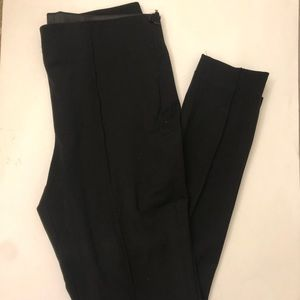 Vince Camuto Pants
